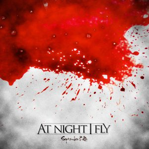 atnightifly_septemberkills