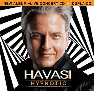 havasi-hypnotic