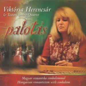 herencsar_palotas